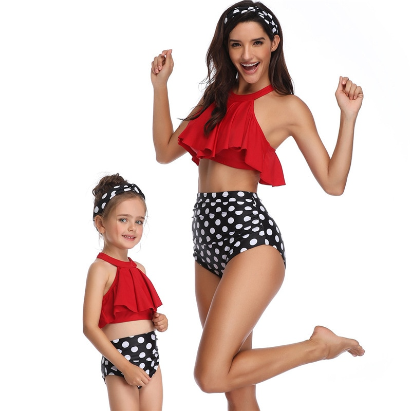 0c61dd8018fac Me And Mini Me Swimwear 15 Designs