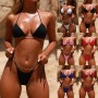 Sexy Brazilian Bikini