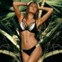 Impressive Bikini LAURENA
