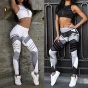 Leggings-Yoga pants